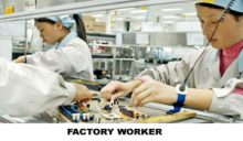 factory-worker-copy