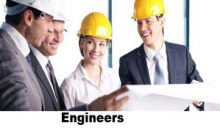 industrialengineering3-edit-copy