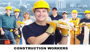 Construction-worker-copy